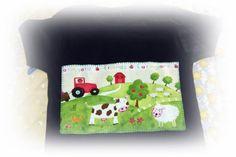 Una granja muy divertida World Crafts, Farmhouse, Hilarious, Blue Prints