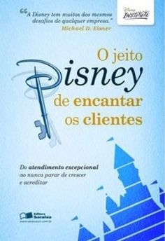 Veja o livro Walt Disney, Books To Read, My Books, Kindle, Famous Books, Book Stands, Book Lovers, Coaching, Knowledge