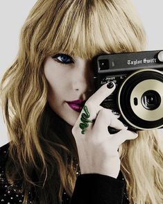 taylor swift best outfits - Page 12 of 101 - Celebrity Style and Fashion Trends Frases Taylor Swift, Estilo Taylor Swift, Long Live Taylor Swift, Taylor Swift Style, Taylor Swift Pictures, Taylor Alison Swift, Taylor Swift Delicate, Taylor Swift Repuation, Taylor Taylor