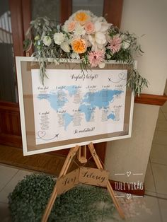 Chair, Wedding, Furniture, Home Decor, Valentines Day Weddings, Decoration Home, Room Decor, Weddings, Home Furnishings
