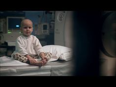 5-Year-Old Cancer Su
