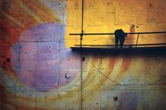 Abstract Photography, Book Photography, Street Photography, Colour Photography, Grunge Photography, Photography Classes, Contemporary Photography, Urban Photography, Newborn Photography