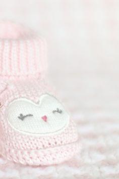 Was brauchst du für dein Baby wirklich? Was ist in der Erstausstattung völlig unwichtig? Wir haben dir den ultimativen Guide inklusiver kostenloser Checkliste für deine Babyausstattung! #mama #eltern #familie