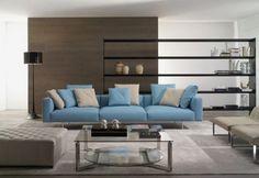 ¿Buscas un sofá? Jackson