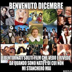 Funny Photos, Funny Images, Some Sentences, E Skate, Weird But True, Verona, Italian Memes, Teen Wolf Stiles, Funny Jokes