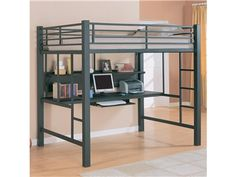 59 Best Bunk And Loft Beds Images In 2013 Bunk Beds Kid