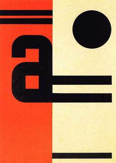 Vasyl Yermilov | couverture du magazine avantgarde (1929)