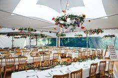 Cheltenham chair hire -Britannia Catering Yeovil Hire Chair Hire, Catering, Table Decorations, Furniture, Home Decor, Catering Business, Interior Design, Home Interior Design, Arredamento