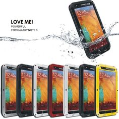 Com a capa para celular galaxy S4 à prova d'agua, você vai estar tranquilo, pois irá protejer seu patrimonio e sua central de entretenimento e trabalho, de forma incrível. Leve seu smartphone onde quer que seja, vai a piscina, que tal deixar ele por perto. #CapaGalaxyS5, #Capinhagalaxys5,