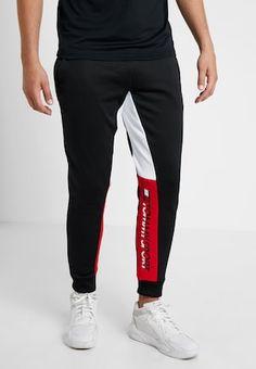 Tommy Hilfiger Outfit, Harem Pants Fashion, Mens Cotton Shorts, Sweatpants Outfit, Nike Tech Fleece, Mens Boardshorts, Mens Joggers, Sport Pants, Gym Wear
