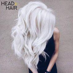 Не пропусти скидку 50%! #headhair #headandhair #headhaircom #hair #волосы