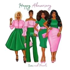 Winter Outfits, Winter Clothes, Greek Art, Pink And Green, African Outfits, Baby Shower, March, Fashion, Cold Winter Outfits