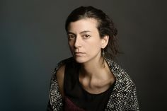 Surreal and haunting, spare yet complex, Samanta Schweblin's fiction is like little else being written right now. Her work has received numerous awards, Amos Oz, Bad Education, Keeping A Diary, Short Stories, Fiction, The Incredibles, Glamour, Writers, Google