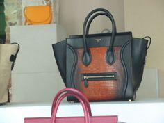 celine medium box bag price - celine lizard handbag