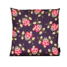 Cushion - Roses - ST