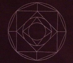 Mandala Quilt Blocks 01 Mandala Quilt Blocks 01 - $8.25    FREEBIE
