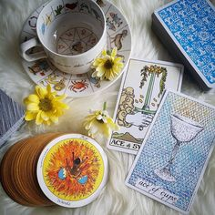 The origins of the Tarot are surrounded with myth and lore. The Tarot has been thought to come from places like India, Egypt, China and Morocco. Others say the Tarot was brought to us fr Wicca, What Are Tarot Cards, Tarot Cards For Beginners, Major Arcana Cards, Tarot Astrology, Tarot Learning, Ancient Mysteries, Tarot Readers, Oracle Cards