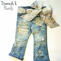 These are to Fricken cute!! Gunna have to make them