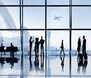 How to Pack Business Essentials for a Business Travel? Packing Tips For Travel, Travel Advice, Travel Hacks, Travel Plan, Travel Stuff, Travel Ideas, Travel Guide, Camping Ideas, Miami Airport