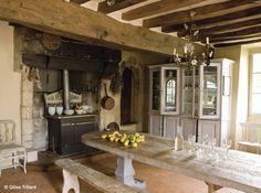 дизайн-кухни-в-деревенском-стиле-15.jpg (641×478)