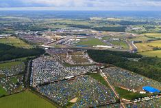 Find Silverstone Uk July 7 Aerial View stock images in HD and millions of other royalty-free stock photos, illustrations and vectors in the Shutterstock collection. Thousands of new, high-quality pictures added every day. Italian Grand Prix, British Grand Prix, Formula One, Graphic Design Typography, World Championship, Motogp, Aerial View, Where To Go, First World