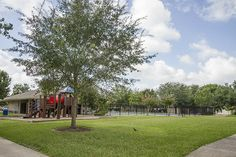 1702 Oak Ridge Dr, Kemah, TX, 77565: Photo 30