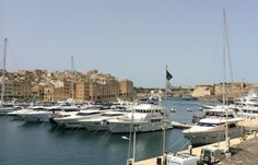 nice 5 Star all inclusive holidays - The Med's best superyacht spots