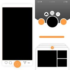 Discovered by Find images and videos about aesthetic, edit and icons on We Heart It - the app to get lost in what you love. Blur Photo Background, Editing Background, Instagram Storie, Twitter Template, Theme Divider, Frame Template, Box Templates, Banner Template, Overlays Picsart