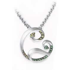 """Lyra La Mere """"Mother & Child"""" Necklace $1775.00. Availability: In store now! Or order online, includes free shipping. #ParadeDesign #mothers #mothersjewelry #jewelry #fashion #style #modesto #style #fashion #trending"""