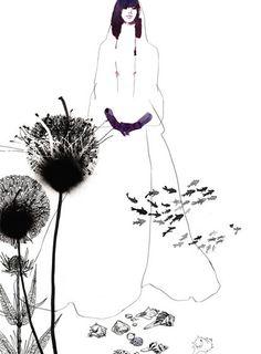 Beauty Show – Daniel Egneus