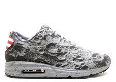 info for 9f0c2 bbdf6 Nike Air Max, Nike Air Jordan Retro, Air Max 90, Nike Air Jordans