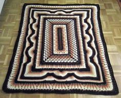 Ravelry: Project Gallery for Enigma of Change pattern by Frank O'Randle
