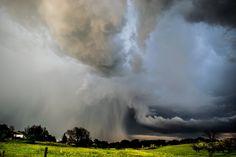 Meteorologist Cory Reppenhagen - https://www.facebook.com/Reppenhagen7News/photos/pb.419033901558644.-2207520000.1433637402./686570651471633/?type=1&theater