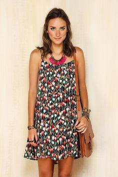 Vestido Farm | Dress