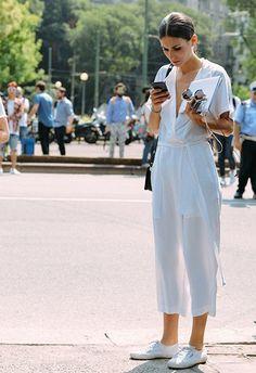 #fashion #street #photooftheday