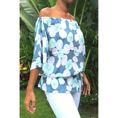Hey, I found this really awesome Etsy listing at https://www.etsy.com/uk/listing/273145922/top-balon-d39-woman-summer-printed-rayon