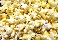 10 alimentos cancerígenos   SAPO Lifestyle