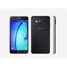 SAMSUNG 13MP 4G 8GB GALAXY ON7 SİYAH