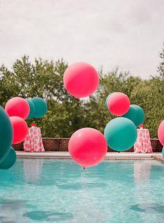 La Tavola Fine Linen Rental: Lucy Fuchsia | Photography: Audra Wrisley, Design: Engaging Affairs, Floral Design: Amaryllis Designs, Calligraphy: Meant to be Calligraphy, Rentals: DC Rentals