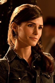 Fast and Furious 6 Jordana Brewster - See best of PHOTOS of FAST & FURIOUS 2013 film http://www.wildsoundmovies.com/the_fast_and_the_furious_6.html