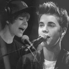 Justin Bieber still kidrauhl