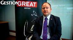 Sector servicios de Perú atrae a más empresas británicas #Gestion
