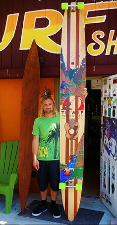 CaliFlorida Surf and Skate Shop