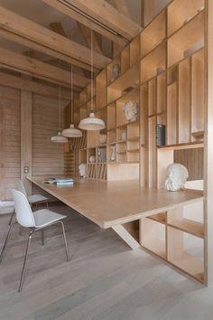 Stories On Design // Top Shelf. | Yellowtrace | Bloglovin'