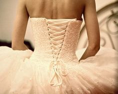 ballet grace♥