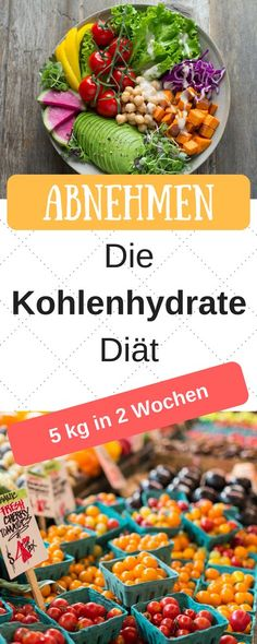 Mit diesen Kohlenhydraten kannst du abnehmen. Kohlenhydrate Diät, Kohlenhydrate abnehmen, Kohlenhydrate Abendessen, ohne Kohlenhydrate, gesunde Kohlenhydrate, viele Kohlenhydrate, chemiefreie Kohlenhydrate, Lebensmittel Kohlenhydrate, schlechte Kohlenhydrate, gute Kohlenhydrate, langkettige Kohlenhydrate, Kohlenhydrate Tabelle, low carb rezepte deutsch, kohlenhydrate machen dick, lebensmittel ohne kohlenhydrate, Abnehmen mit Kartoffel, Kartoffeldiät, abnehmen mit Quinoa, Quinoa Diät…