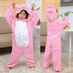 e82bf4f87 30 Best Animal Onesies for Adults images | Babies clothes, Baby ...