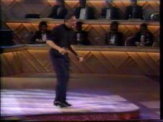 Sammy Davis and Gregory Hines - YouTube