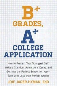 Critique on my college entrance essay? (it's pretty short)?