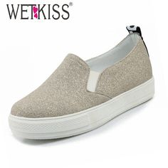>>>best recommendedNew Arrival Loafers Spring Sequined Colth Women Flats Slip on Platform Shoes Woman Height Increasing Size 32-43 Women ShoesNew Arrival Loafers Spring Sequined Colth Women Flats Slip on Platform Shoes Woman Height Increasing Size 32-43 Women Shoesbest recommended for you.Shop the L...Cleck Hot Deals >>> http://id028497635.cloudns.ditchyourip.com/32604423510.html images